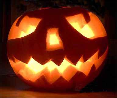 Lich su va y nghia le hoi Halloween