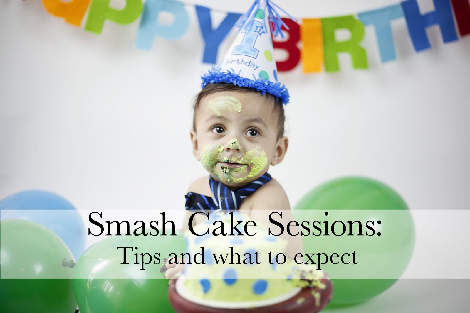 Sensational Jt Photography Okc Llc Blog Funny Birthday Cards Online Inifofree Goldxyz
