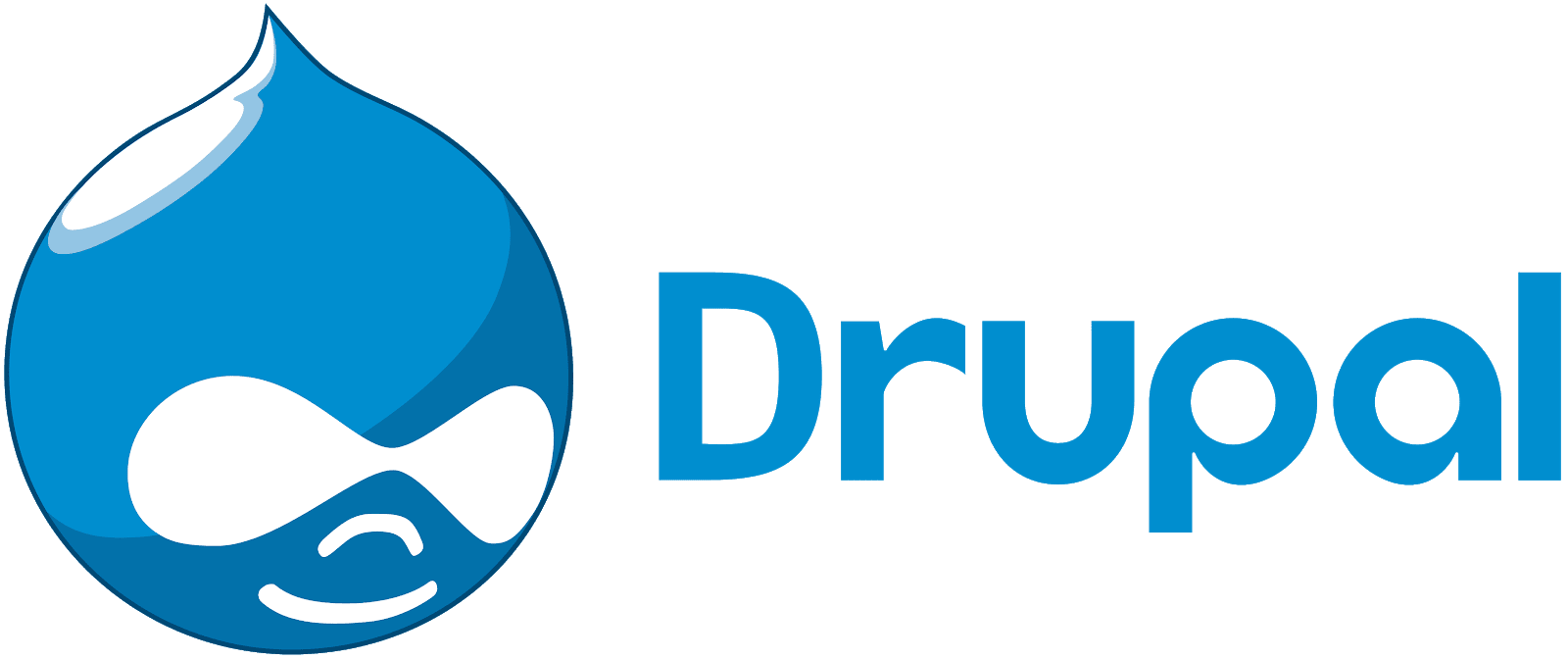 Drupal Best Top 5 CMS Both Free & Paid