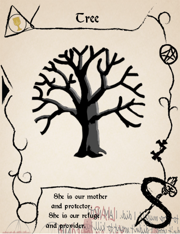 nature_tree_completedCard.png