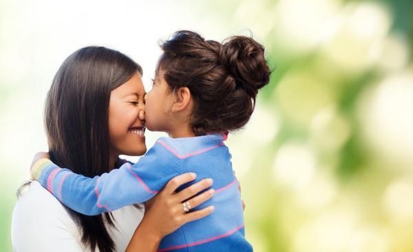 Parent Coach là gì? Vượt qua những thách thức dạy con thời hiện đại
