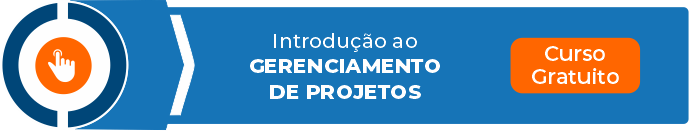 Curso de Introdução ao Gerenciamento de Projetos
