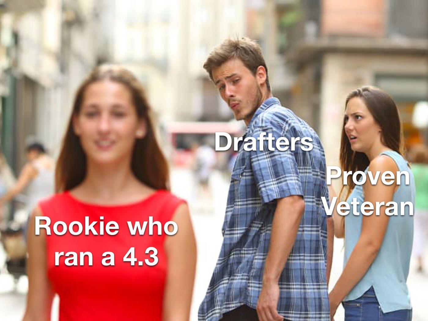 Drafters%20meme.jpeg