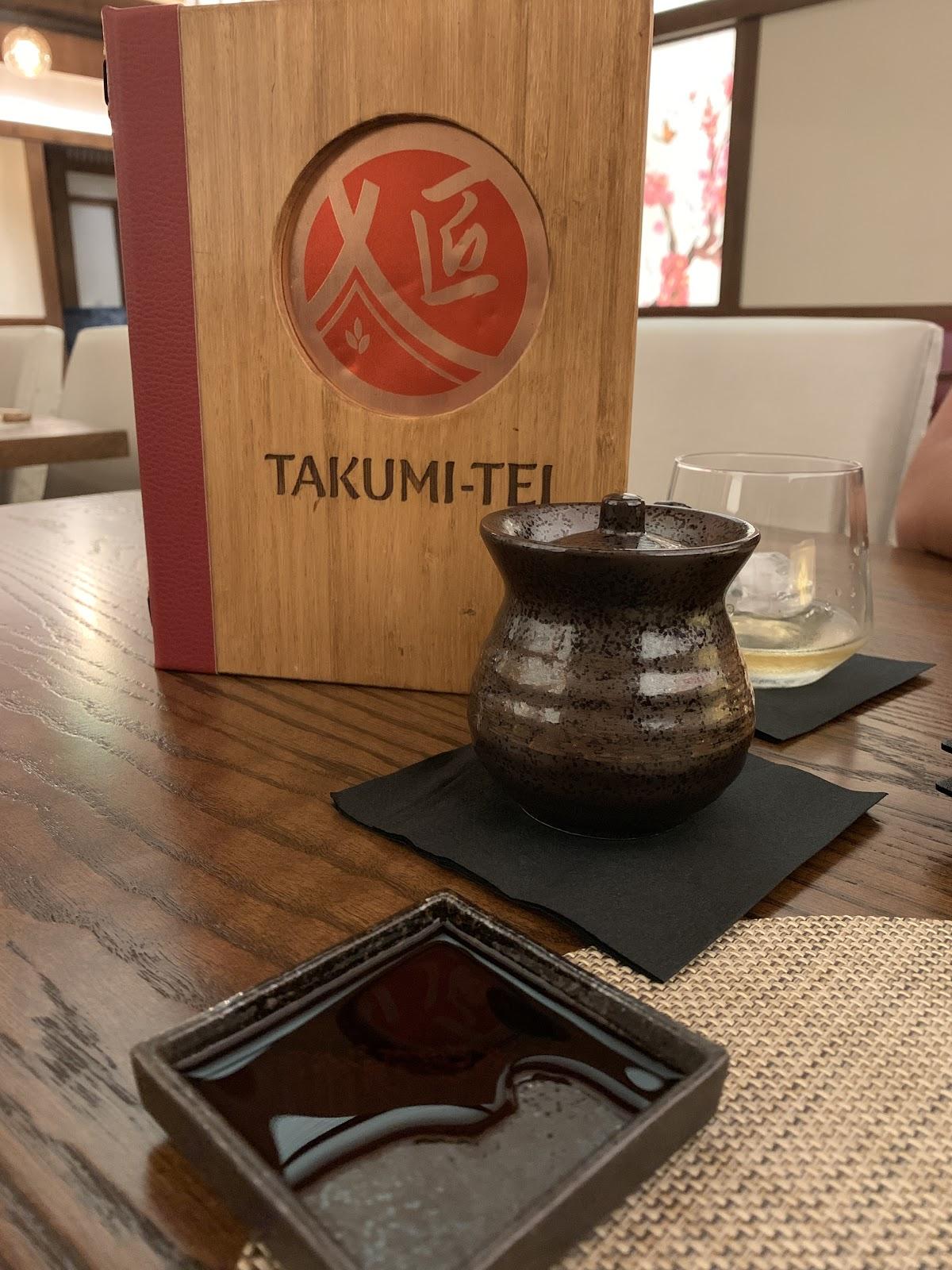 Takumi -Tei