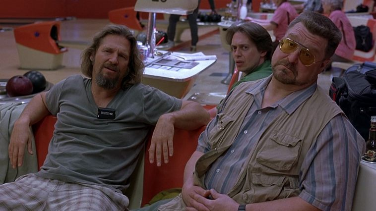 Image result for the big lebowski movie