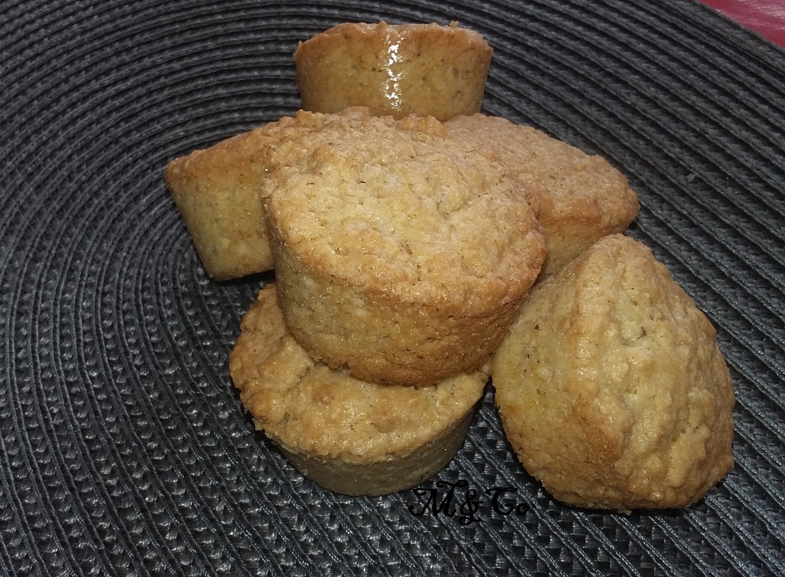muffins amandes noisettes.jpg