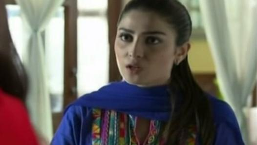 Pyaray Afzal Episode 28 Full on Ary Digital