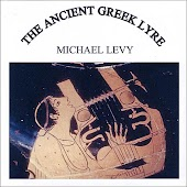 The Ancient Greek Lyre