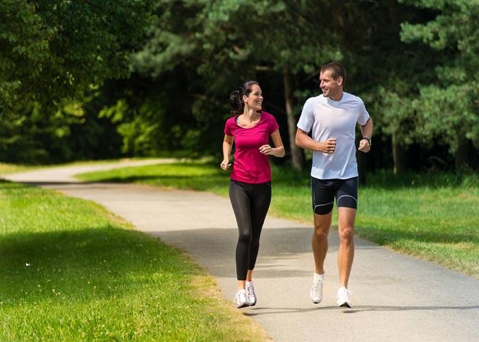 Sức khỏe gan quyết định sức khỏe của bạn