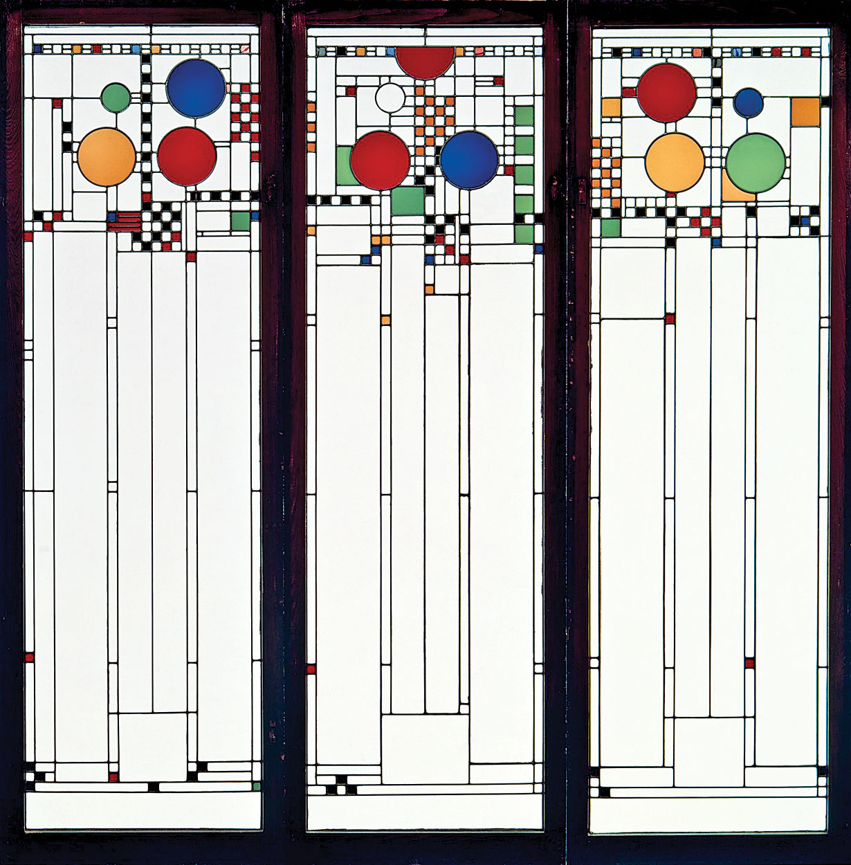 Transom Windows A Useful Design Element: Westosha Art: A Brief History Of The Elements And