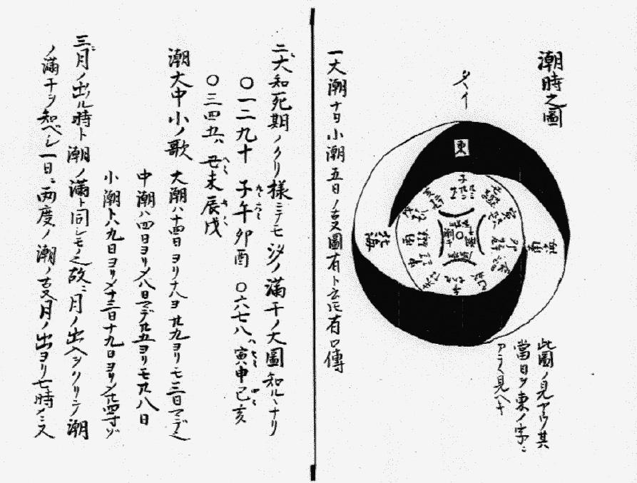 Sekiro: Shadows Die Twice история ниндзя синоби отвратительные мужики disgusting men
