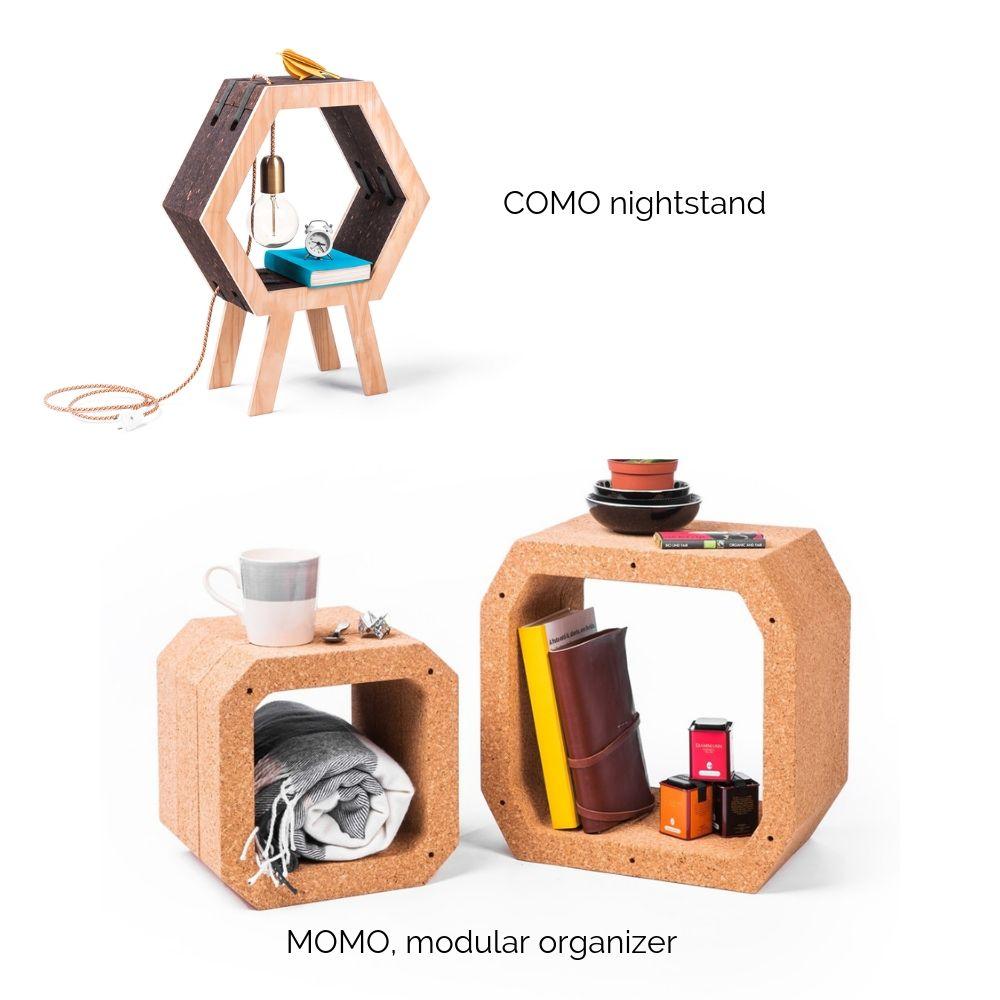 cork-modular-como-nightstand