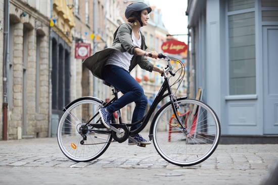 city-bike-elops-100-black[8305485]tci_scene_010.jpg[550_550xoxar].jpg