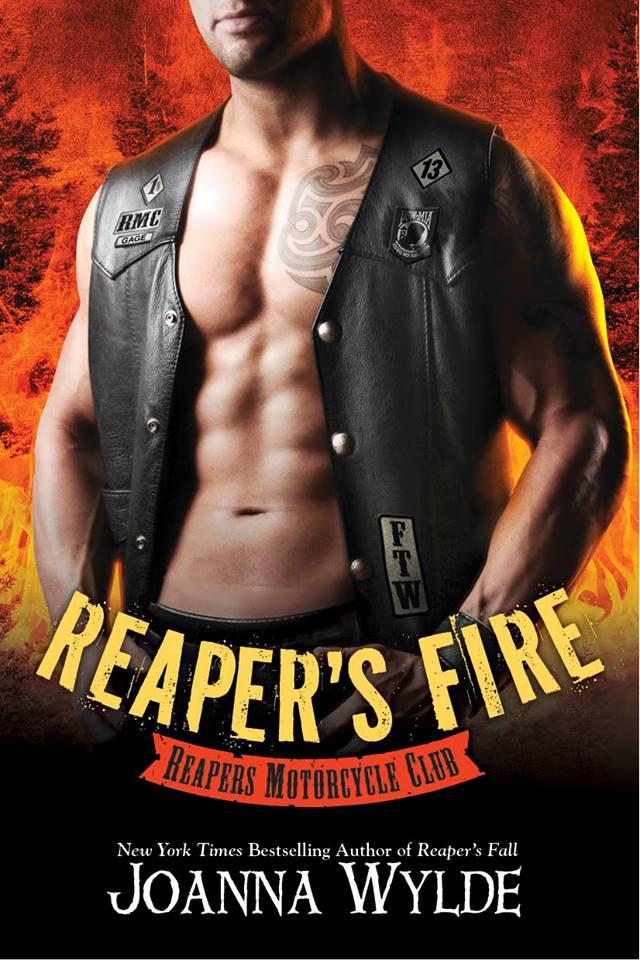 reaper's fire.jpg
