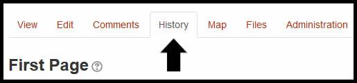 History tab.jpg