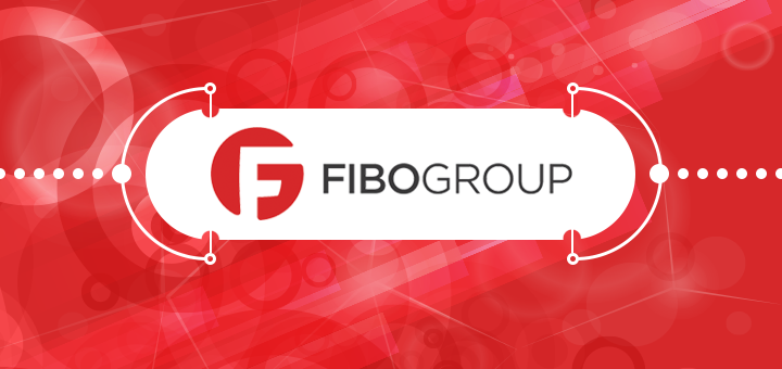 Брокер FIBO Group