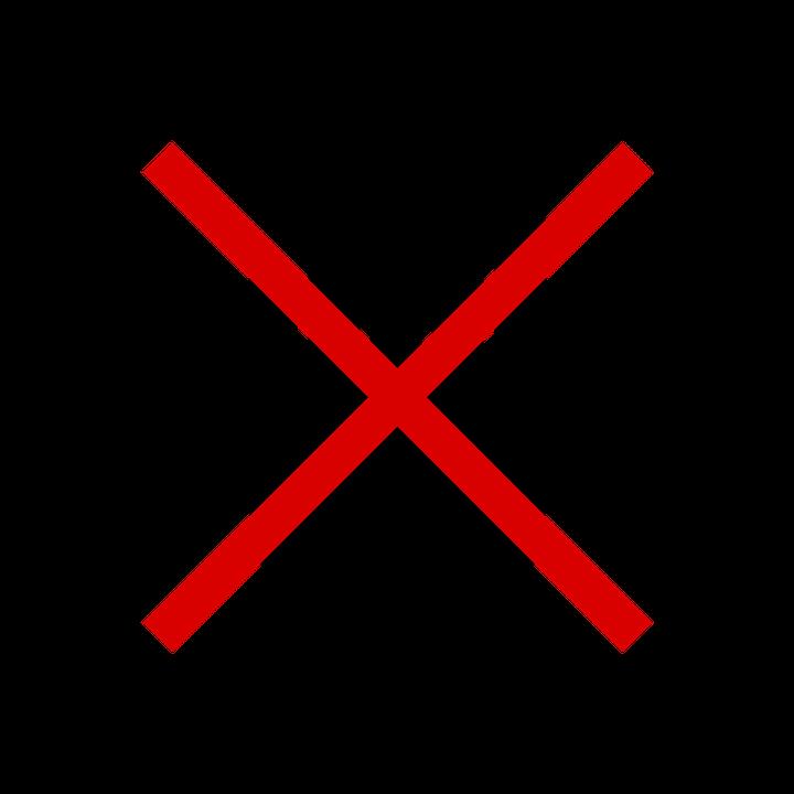 https://cdn.pixabay.com/photo/2013/04/01/10/58/no-admittance-98807_960_720.png