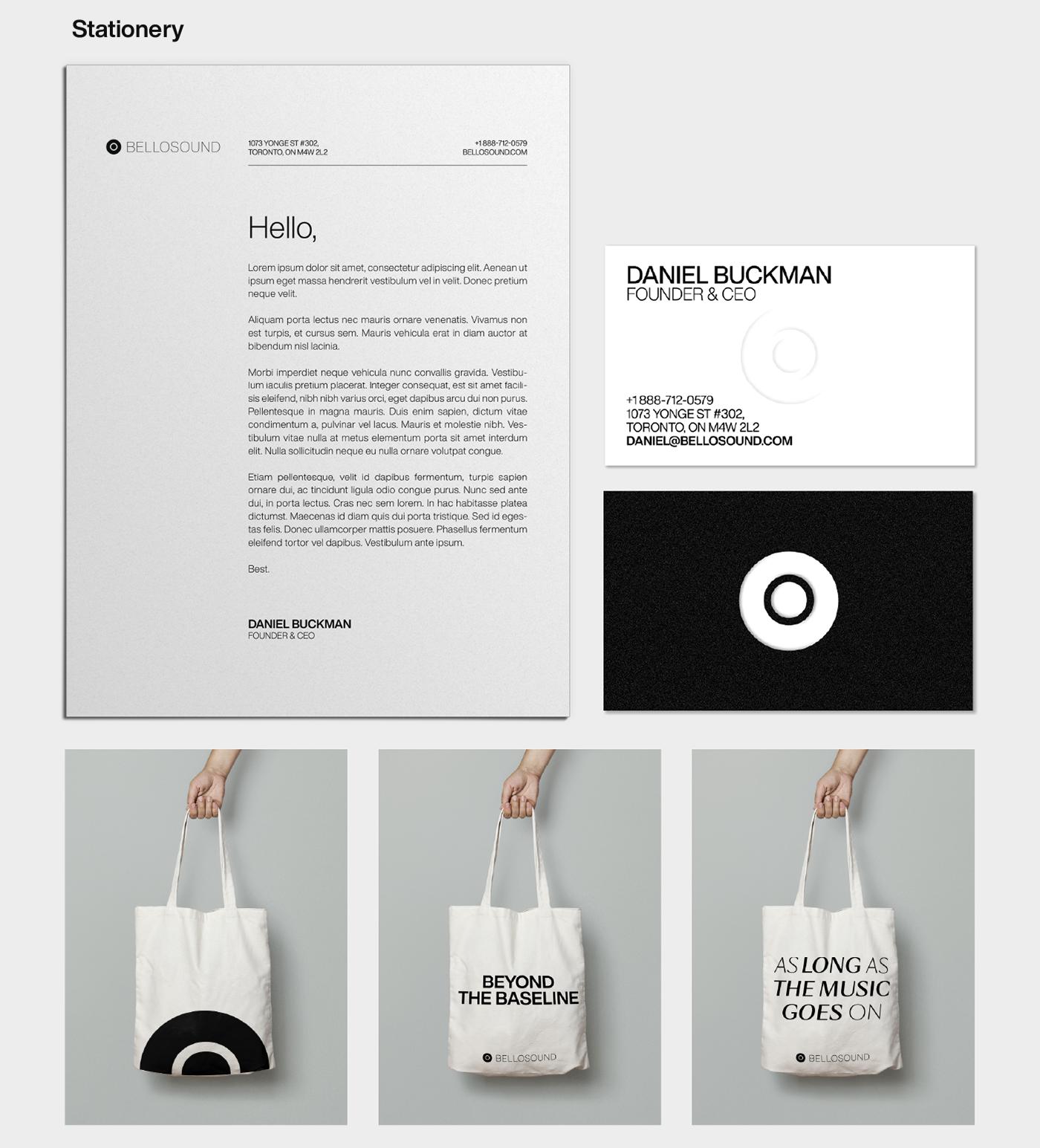 branding  graphic design  Syndicate X