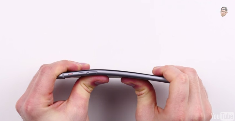 iphone_6_plus_bend_test_unbox_therapy.jpg