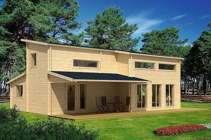 eaglepoint-casa-prefabricada