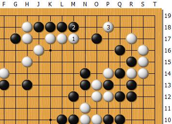 40meijin01_041.png