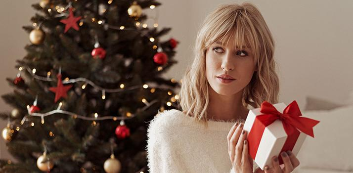 D:\Works\Order\Nov 2019\SP_NOV_18\Best Perfumes For The Ladies On Your Christmas List.jpg