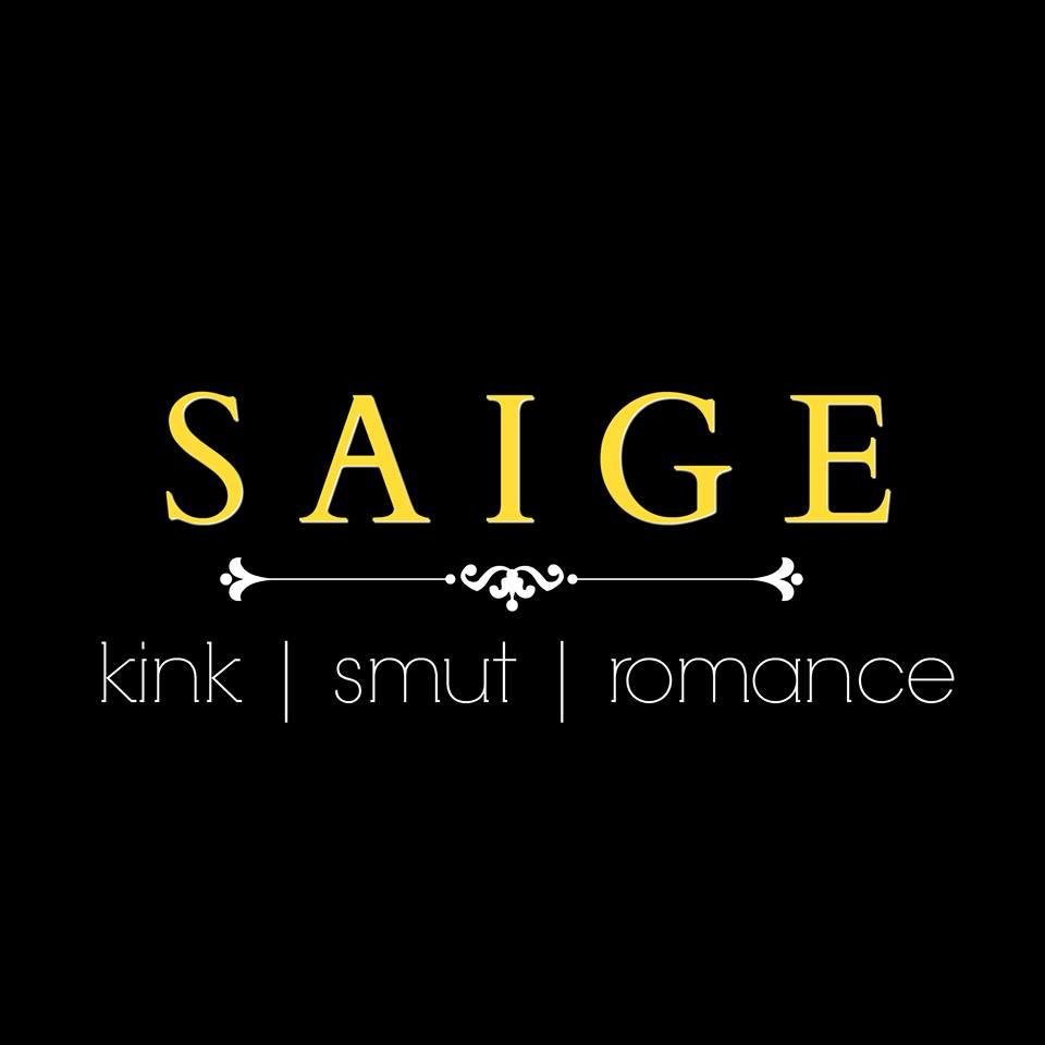 Saige Logo.jpg