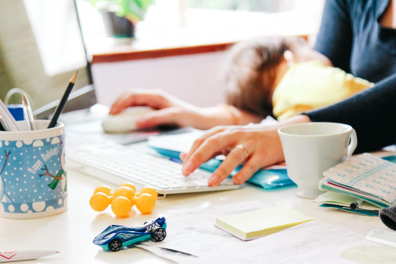 Coworking Familiar - Casa de Viver - Fotos- Amanda Pinson-15.jpg
