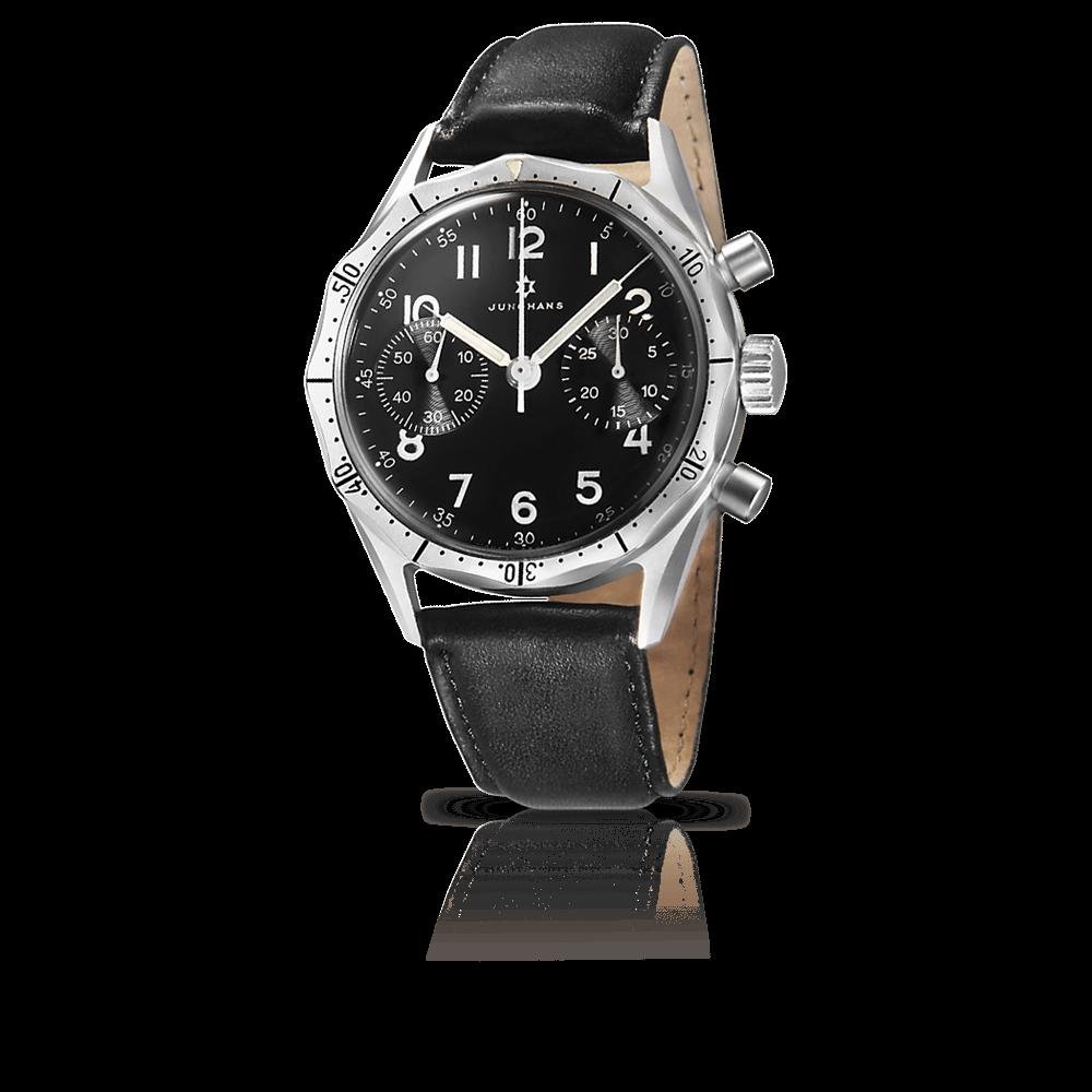 1949 - Uhrenfabrik Junghans