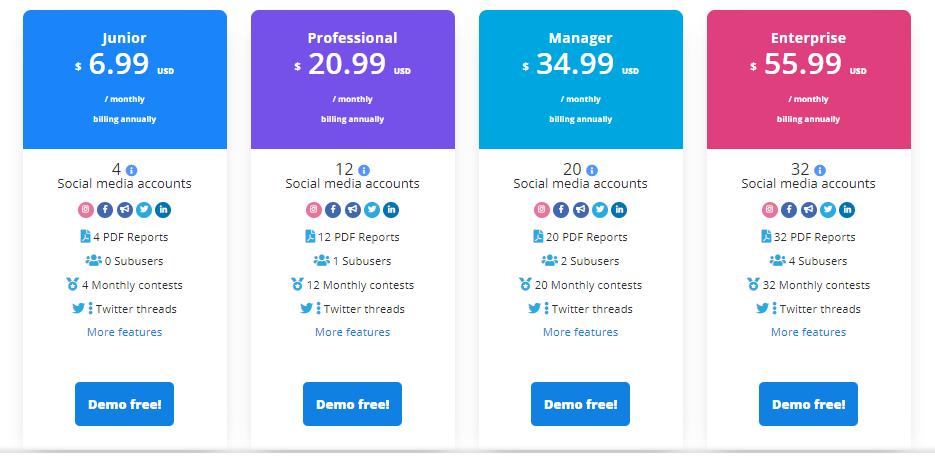 socialgest-herramienta-programar-redes-sociales