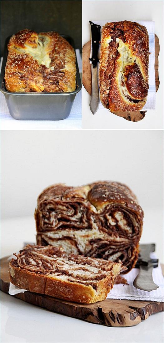 baking-povitica-croatian-sweet-walnut-chocola-L-0kaSz9.jpeg
