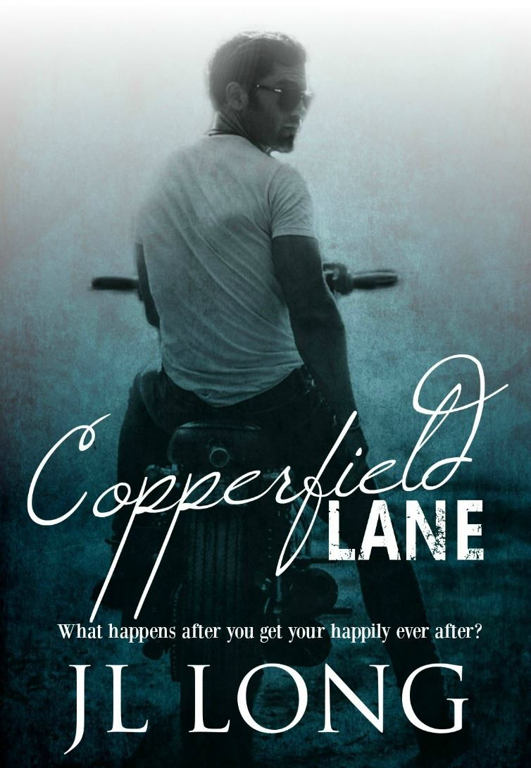 Copperfield_Lane_Final_Ebook_Cover .jpg