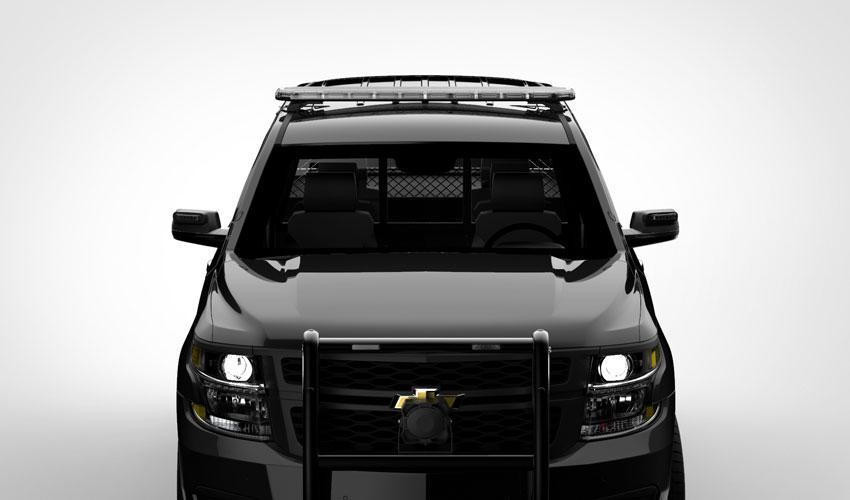 12936K-Force-Linear-55-Inch-LED-Full-Size-Light-Bar-Police-Light-Bar-Tahoe.jpg