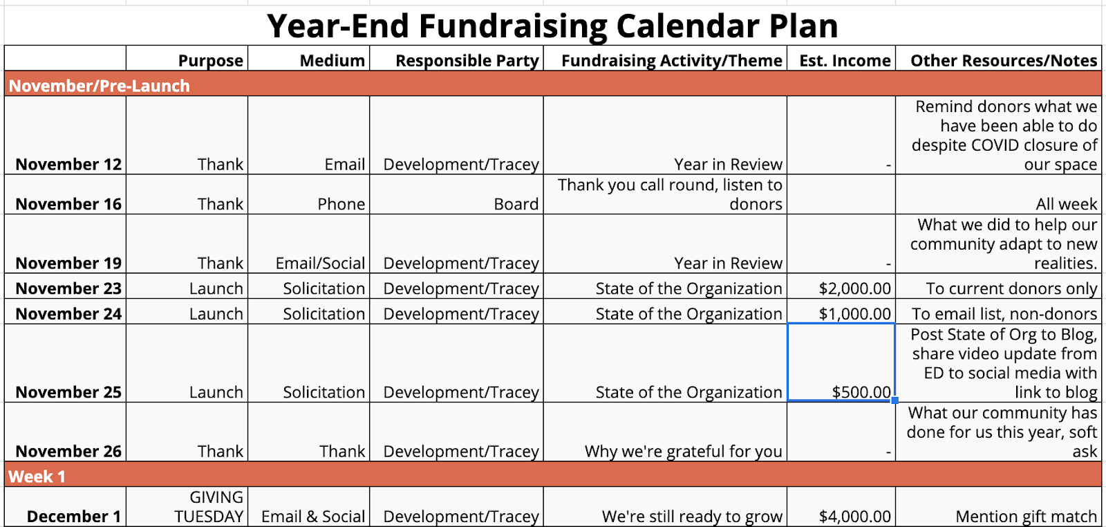 year-end-fundraising-communications-calendar