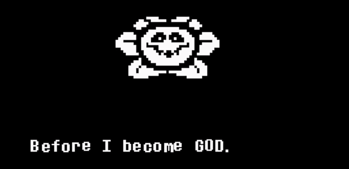 Flowey-god.png
