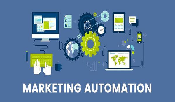 Marketing Automation đang trở thành xu hướng tiếp thị rất được ưa chuộng hiện nay