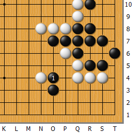 Fan_AlphaGo_02_107.png