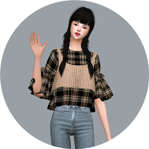 http://www.thaithesims4.com/uppic/00233779.png