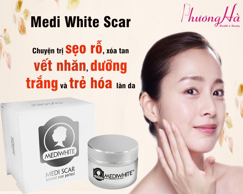 medi white scar.jpg