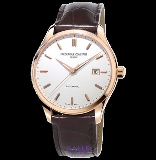 Lựa chọn đồng hồ nam siêu mỏng giá rẻ tại Galle Watch tại sao không?