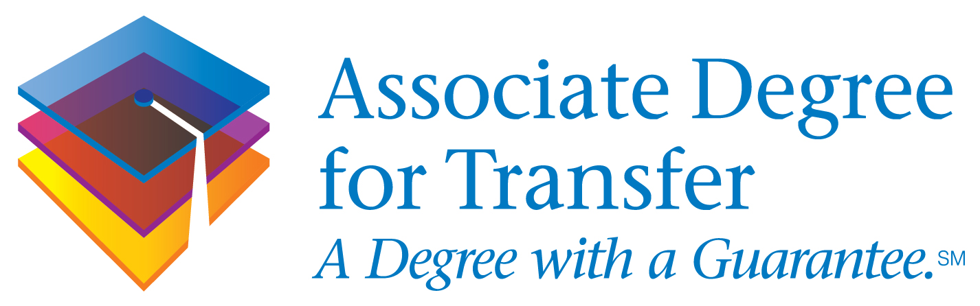 Sdcity College Services Student Support Resources Transfer