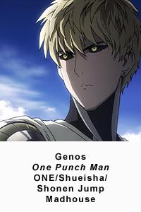 Genos.png