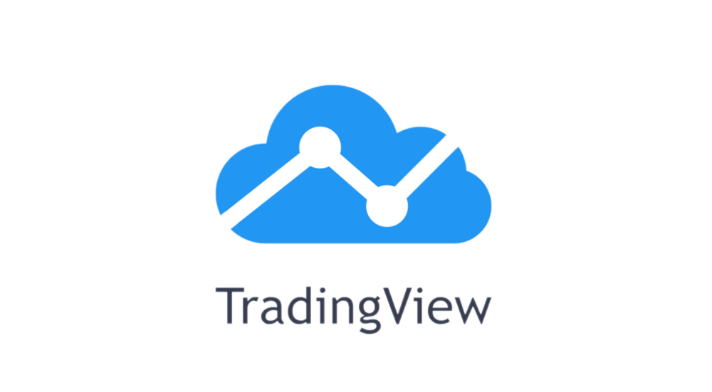 TradingViews