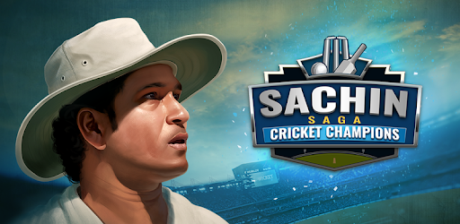 Top 10 best cricket games for android