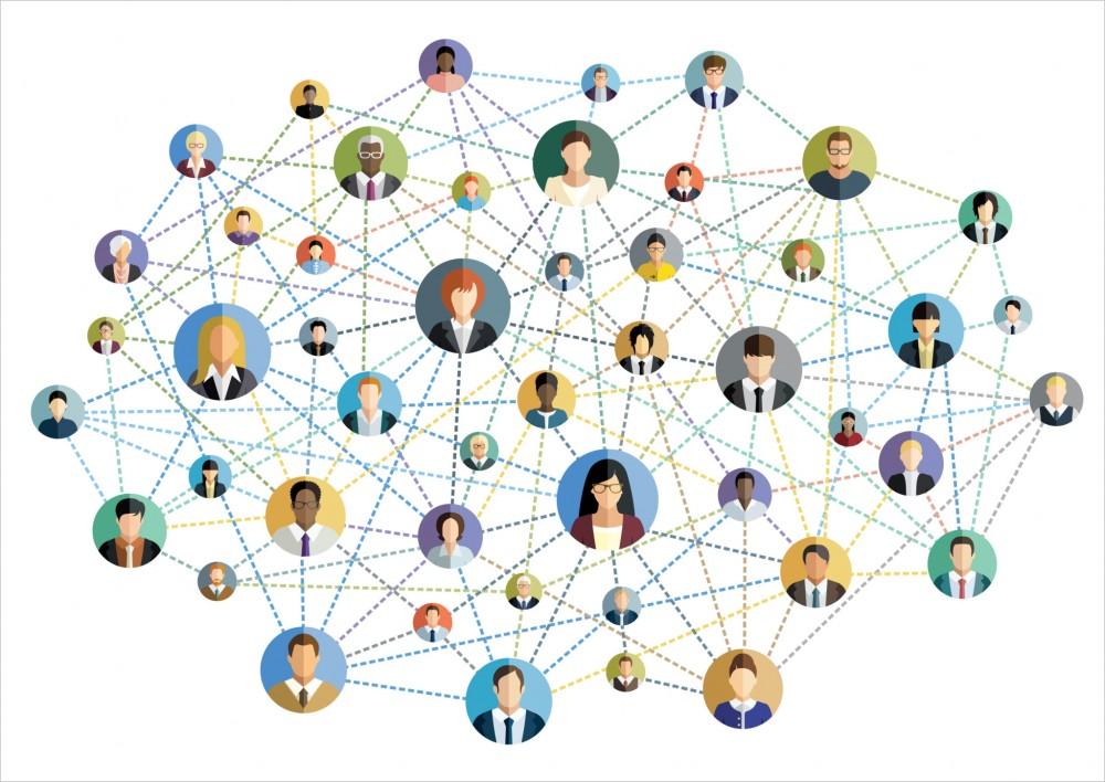 Network-engineering-la-gi?