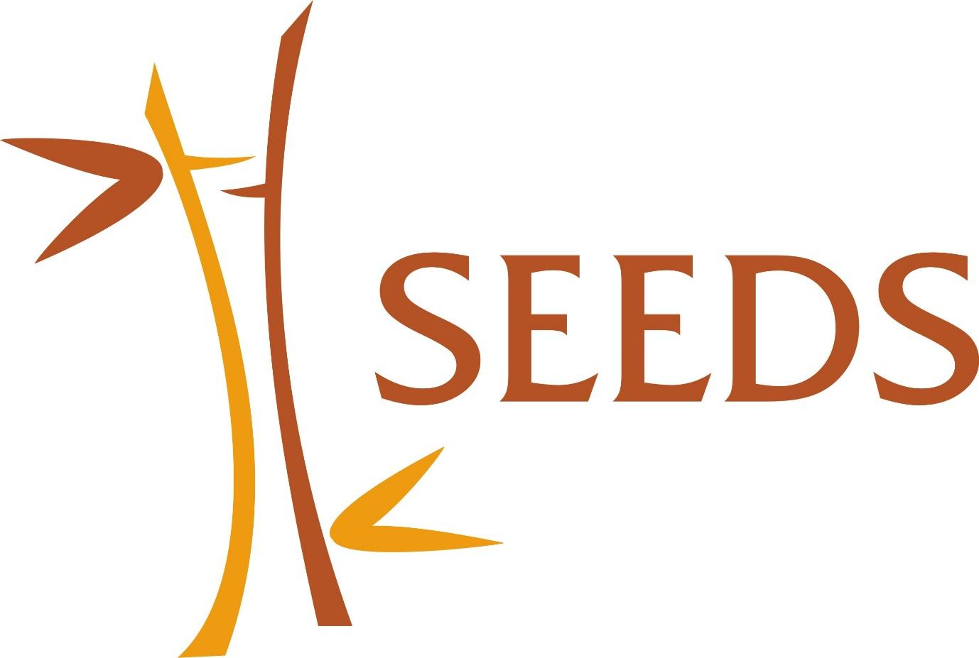 D:\SEEDS Primary logo horizontal version.jpg