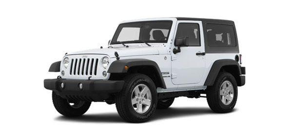 1461901887_Jeep.jpg