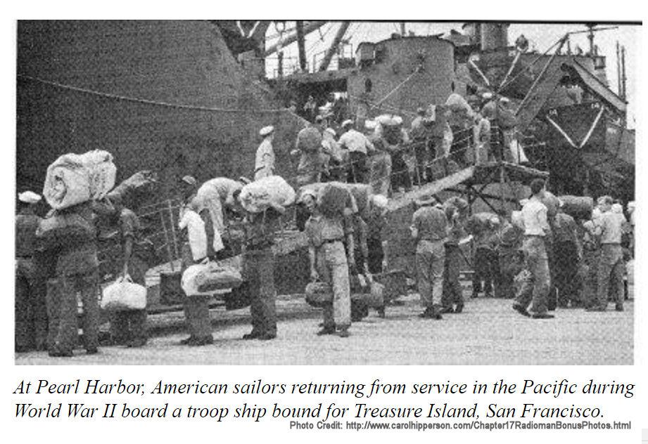 Bound for NAS Treaure Island.jpg