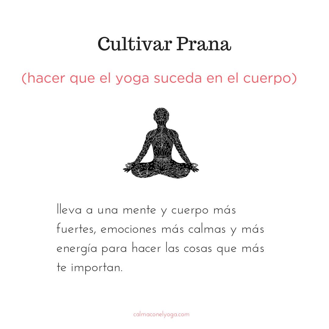 Cómo reducir el agrandamiento de la próstata a través del yoga