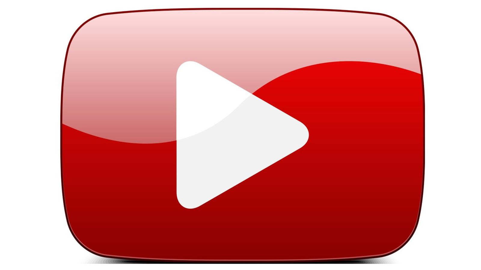 Видео как способ трафика на сайт